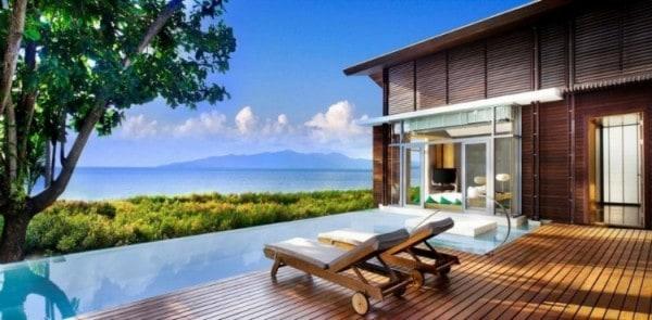 W Retreat and Residences Koh Samui-10-01-1 Kindesign