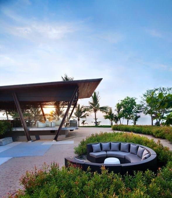 W Retreat and Residences Koh Samui-11-01-1 Kindesign