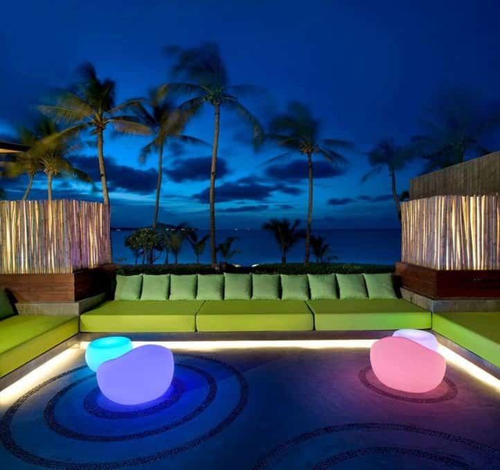 W Retreat and Residences Koh Samui-13-01-1 Kindesign