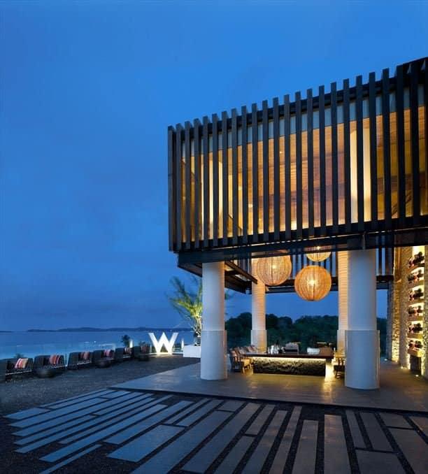 W Retreat and Residences Koh Samui-17-01-1 Kindesign