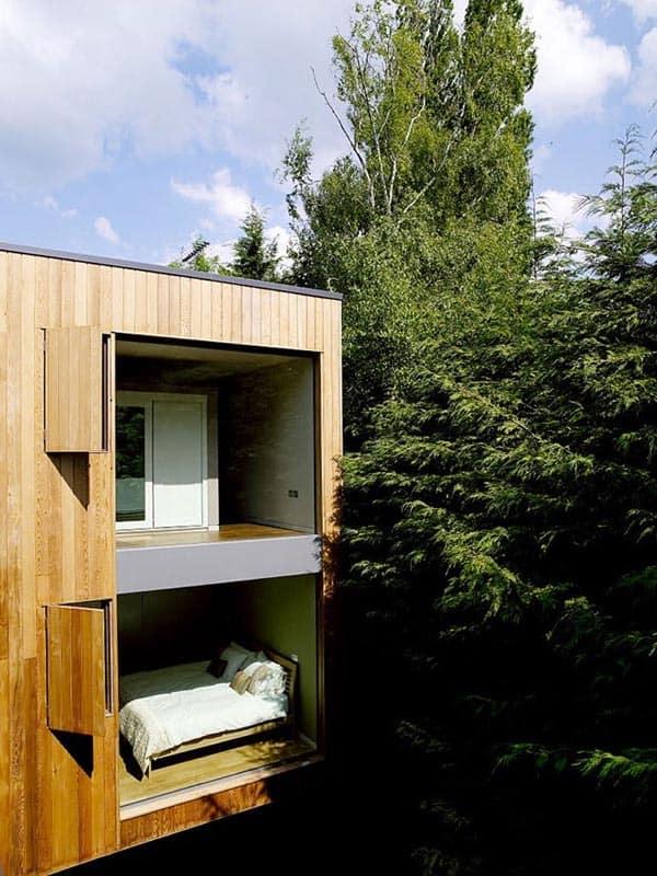 Hind-House-17-1-Kind-Design