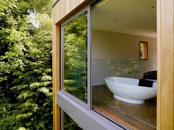 Hind-House-18-1-Kind-Design