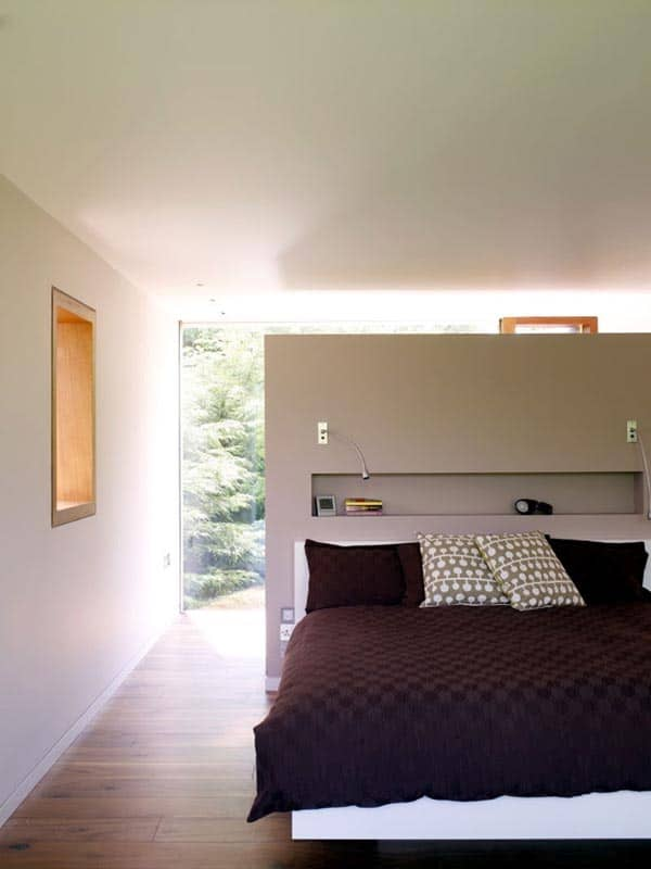 Hind-House-19-1-Kind-Design