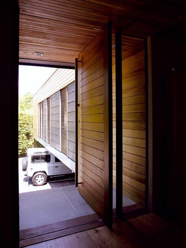 Hind-House-20-1-Kind-Design