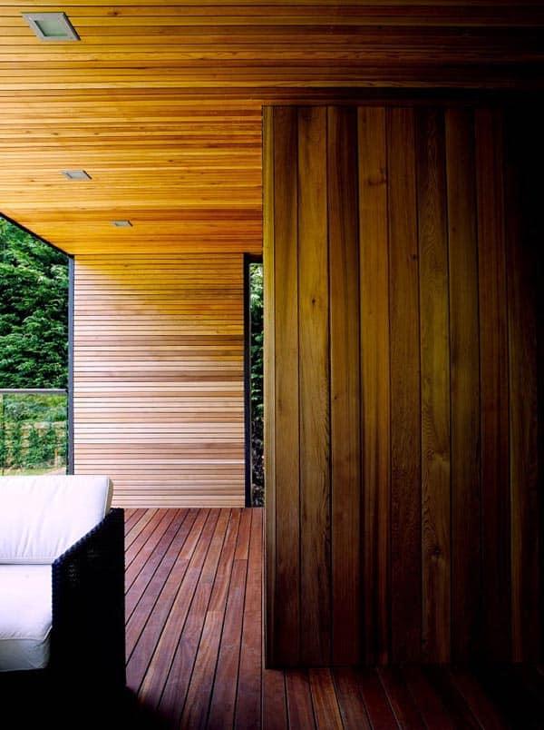 Hind-House-21-1-Kind-Design