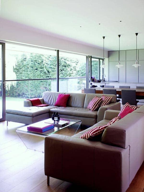 Hind-House-22-1-Kind-Design