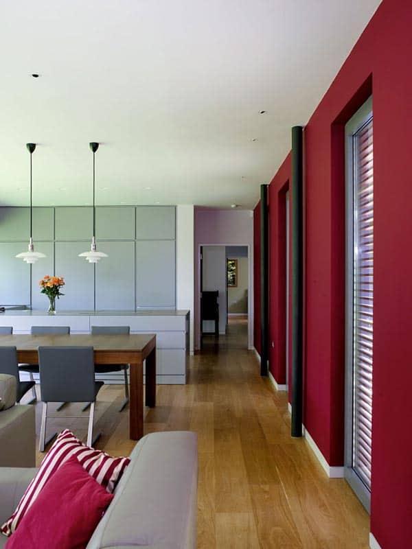 Hind-House-23-1-Kind-Design