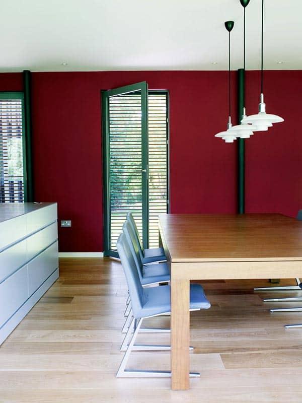 Hind-House-24-1-Kind-Design