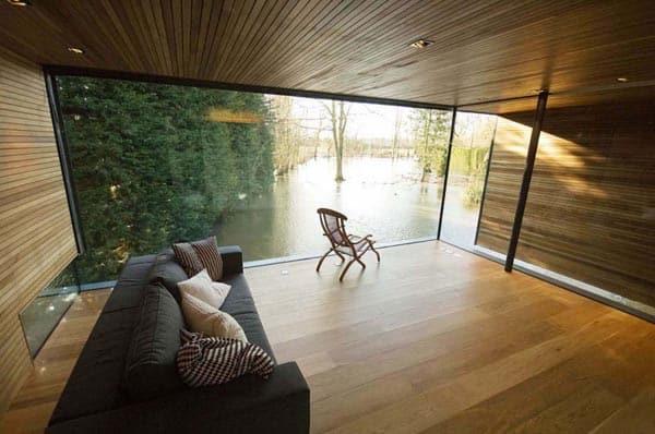 Hind-House-25-1-Kind-Design