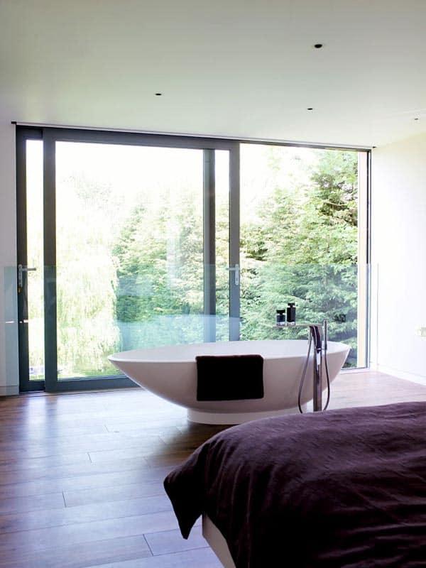 Hind-House-26-1-Kind-Design