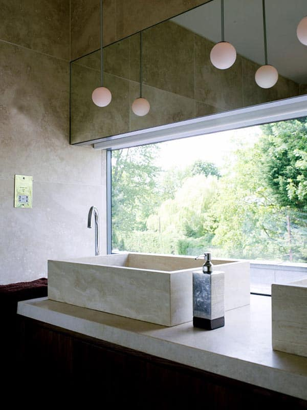 Hind-House-27-1-Kind-Design