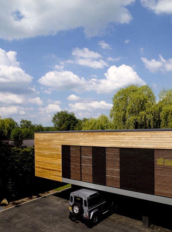 Hind-House-28-1-Kind-Design