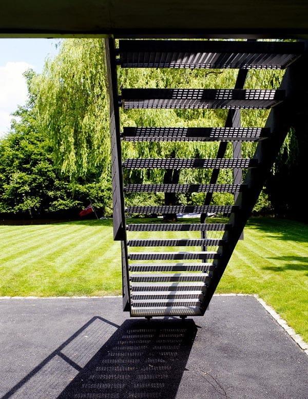 Hind-House-29-1-Kind-Design