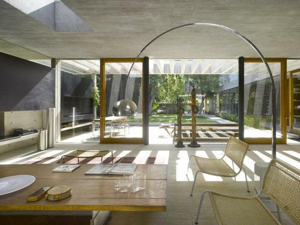 L-House-005-1-Kind-Design