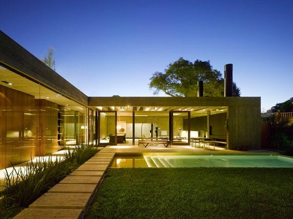 L House-13-1 Kind Design
