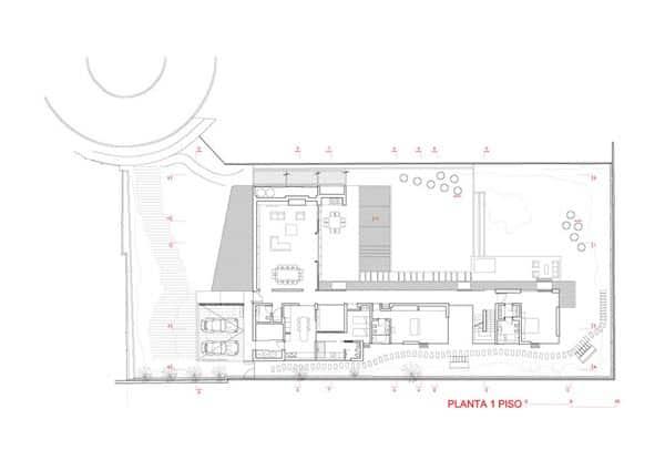 L House-15-1 Kind Design
