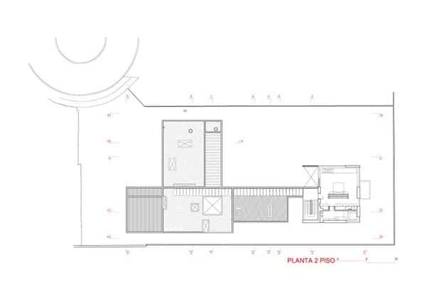 L House-16-1 Kind Design