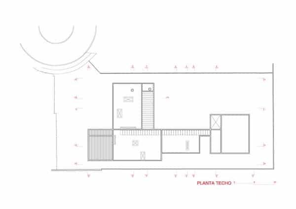 L House-17-1 Kind Design