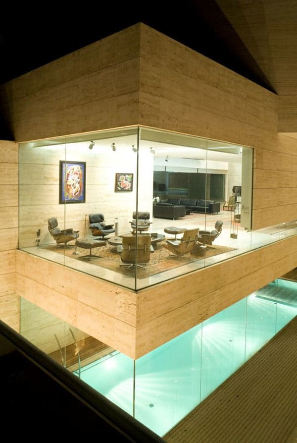 Madrid-House-15-1-Kind-Design