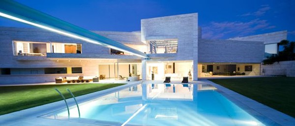 Madrid-House-16-1-Kind-Design