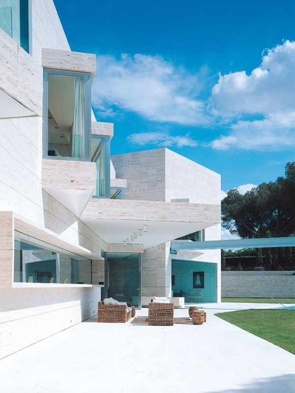 Madrid-House-19-1-Kind-Design