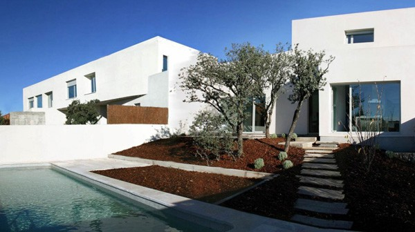 featured posts image for Casa del Bolo in Spain
