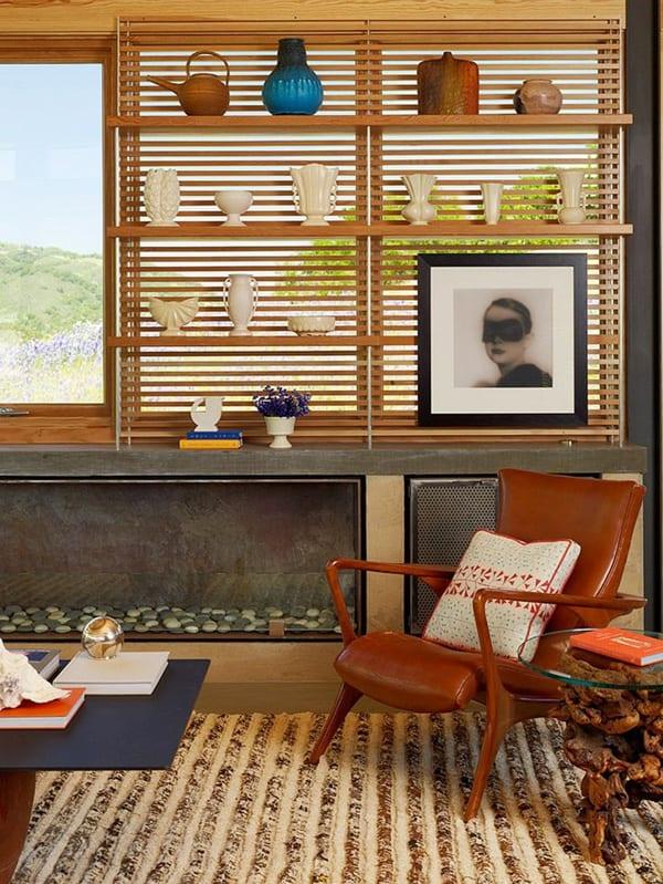 Caterpillar House-Feldman Architecture-12-1 Kind Design