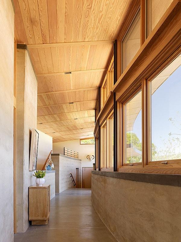 Caterpillar House-Feldman Architecture-16-1 Kind Design