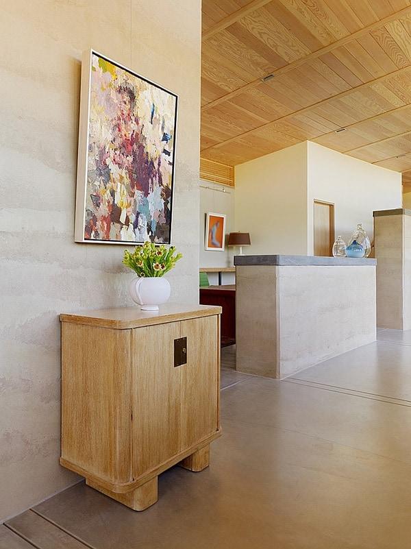 Caterpillar House-Feldman Architecture-17-1 Kind Design
