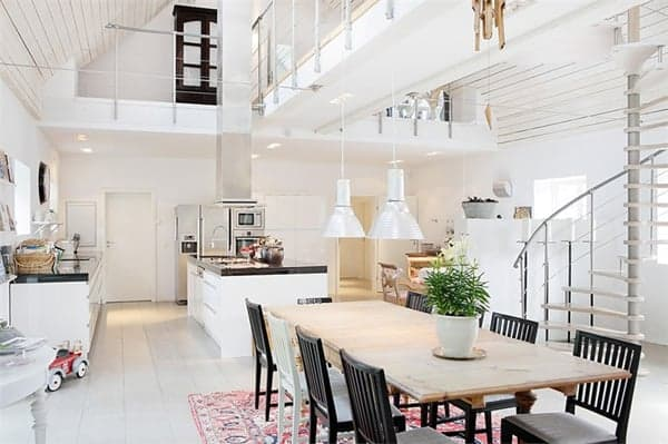 featured posts image for Gorgeous villa in the village of Västra Ingelstad