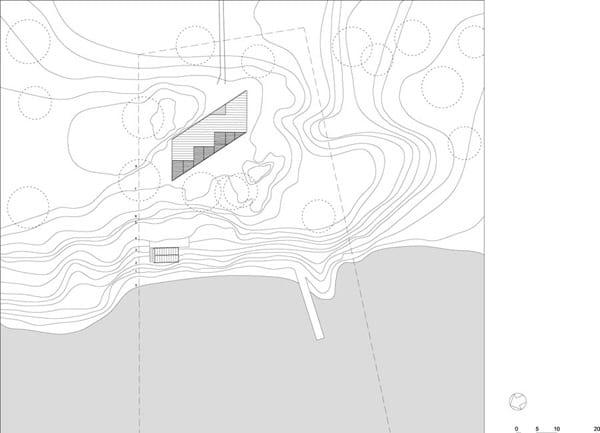 Archipelago House-Tham Videgard Arkitekter-11-1 Kindesign