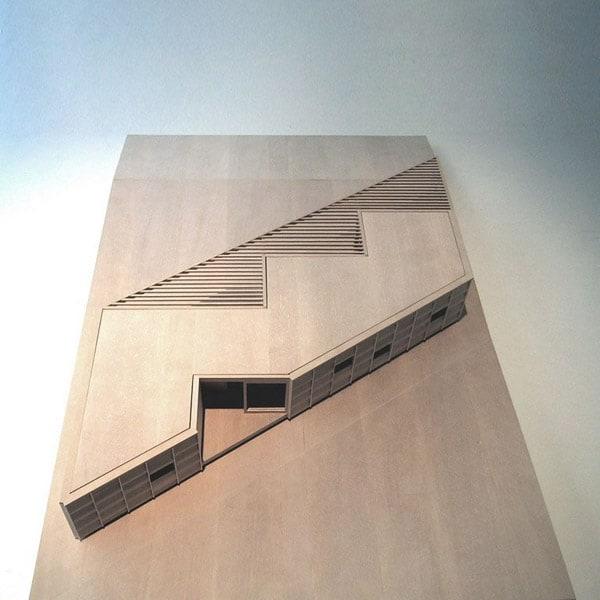 Archipelago House-Tham Videgard Arkitekter-12-1 Kindesign