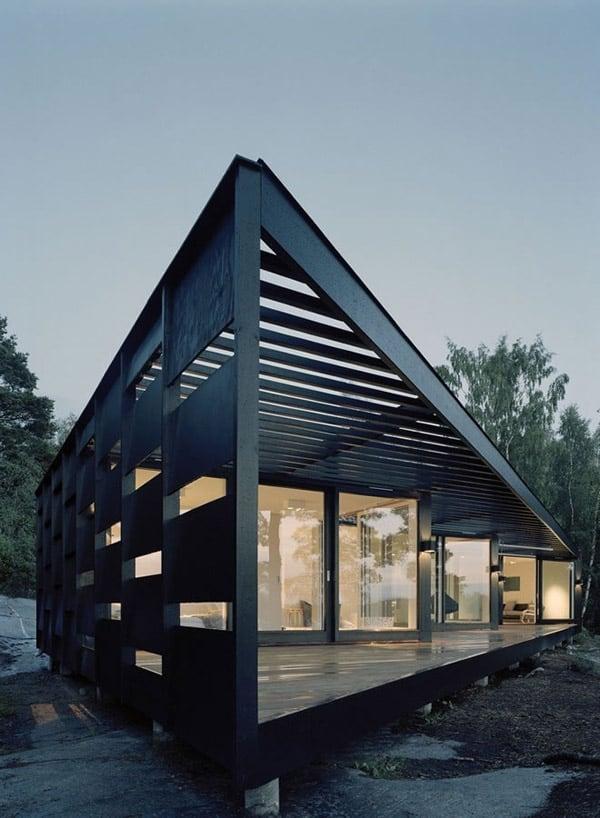 Archipelago House-Tham Videgard Arkitekter-13-1 Kindesign