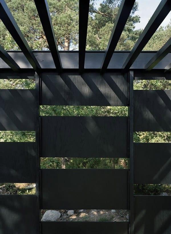 Archipelago House-Tham Videgard Arkitekter-14-1 Kindesign