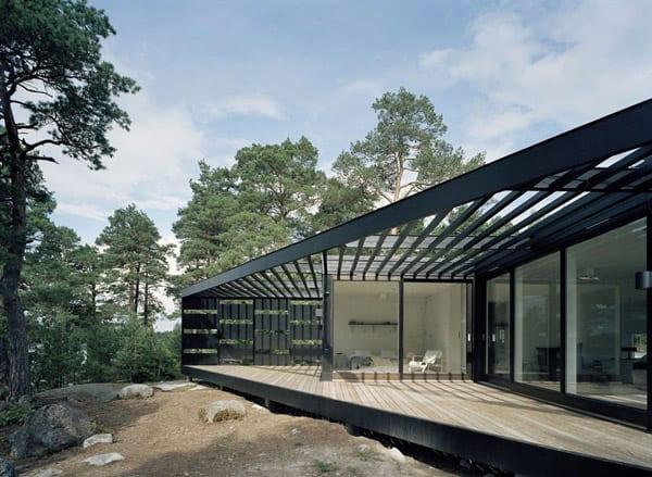 Archipelago House-Tham Videgard Arkitekter-15-1 Kindesign