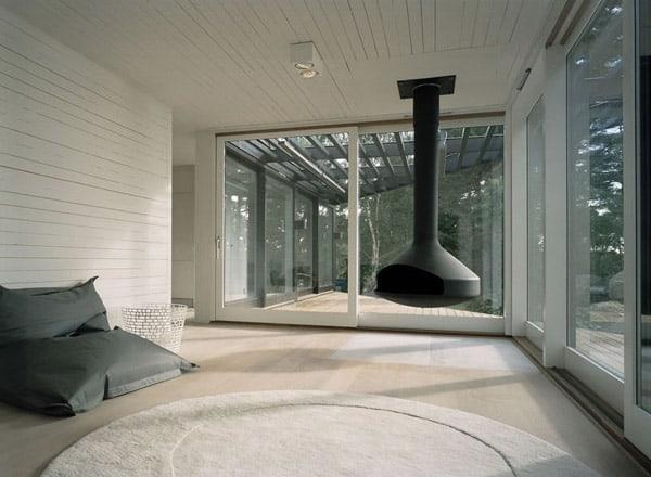 Archipelago House-Tham Videgard Arkitekter-16-1 Kindesign
