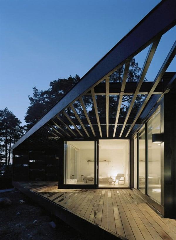 Archipelago House-Tham Videgard Arkitekter-17-1 Kindesign