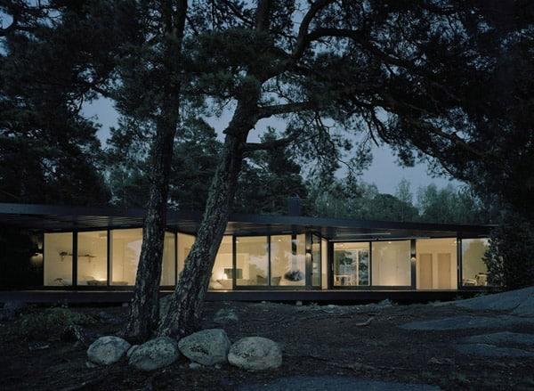 Archipelago House-Tham Videgard Arkitekter-18-1 Kindesign