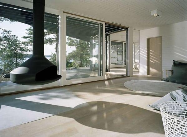 Archipelago House-Tham Videgard Arkitekter-96-1 Kindesign