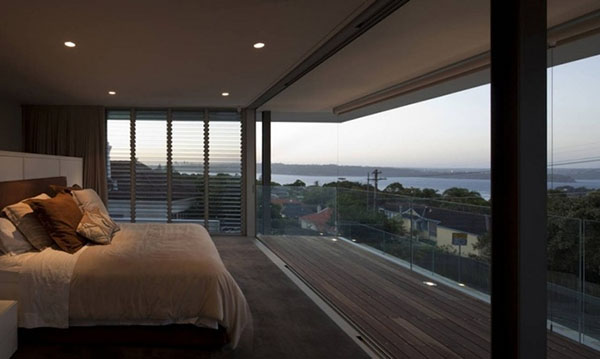 Vaucluse House-17-1 Kindesign