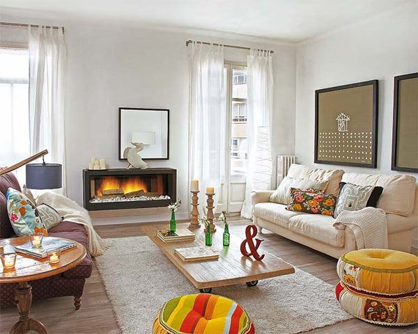 featured posts image for A super chic transformation in Barcelona