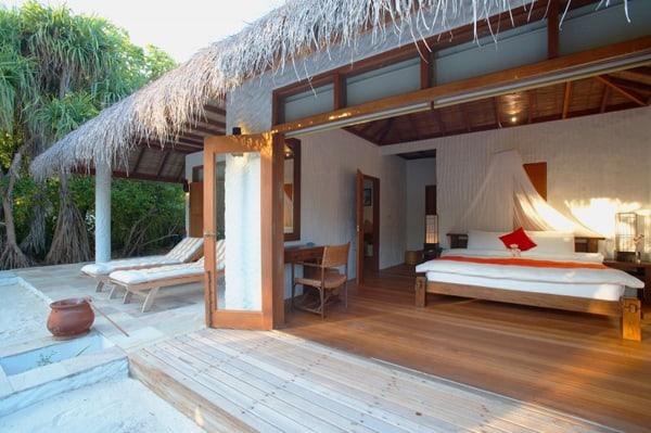 Dhonakulhi-Maldives-18-1-Kind-Design
