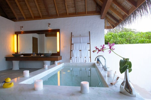 Dhonakulhi-Maldives-19-1-Kind-Design