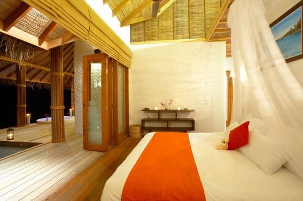 Dhonakulhi-Maldives-21-1-Kind-Design