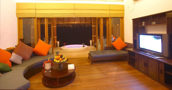 Dhonakulhi-Maldives-22-1-Kind-Design