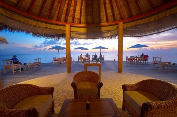Dhonakulhi-Maldives-25-1-Kind-Design