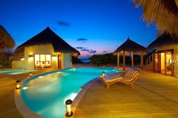 Dhonakulhi-Maldives-26-1-Kind-Design
