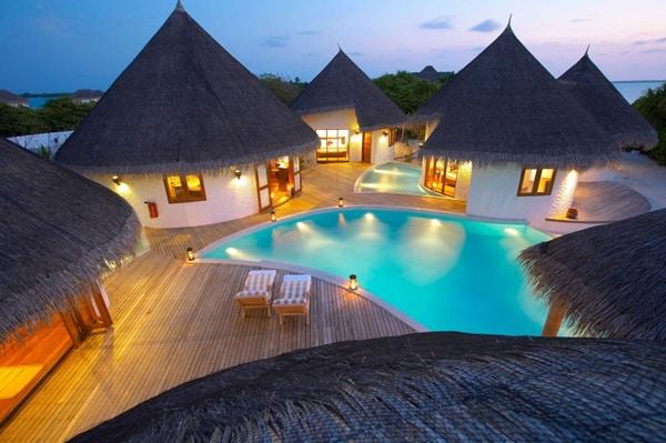 Dhonakulhi-Maldives-27-1-Kind-Design