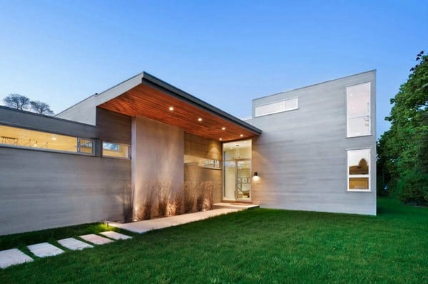 featured posts image for Beautiful Fieldview Residence in East Hampton