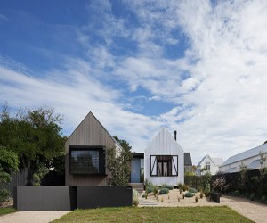 featured posts image for The Seaview House in Old Barwon Heads